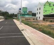3 Đất nền TT Thị Xã Long Thành Full thổ cư 90m2