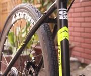 8 Xe Đạp Touring Galaxy HT30 - 2019 dngbike