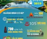 1 Cần bán lô đất sổ đỏ ven biển, đối diện FLC Quảng Bình - 500 triệu