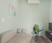 Cho thuê căn hộ mini ,full nội thất , giá rẻ tại Đà Nẵng