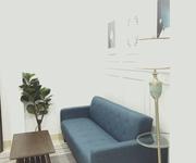 5 Cho thuê căn hộ mini ,full nội thất , giá rẻ tại Đà Nẵng