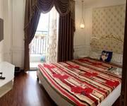 1 Cho thuê căn hộ 3 ngủ rộng rãi, full đồ, đủ tiện nghi tại SHP giá 28tr