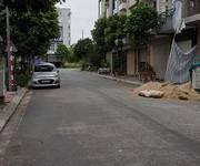 4 Bán nhà phố Đặng Thai Mai hướng BẮC diện tích 67.5m2 giá 2,97 tỷ