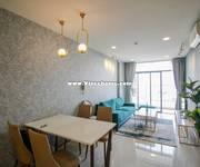3 Cho thuê căn hộ xinh xắn tại Riva Park