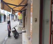 7 Mặt bằng kinh doanh  Quận Tân Bình 37m2