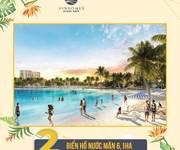 7 Dự án biển hồ, Vinhome Ocean Park