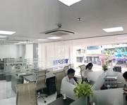 Hế thống tòa nhà sabay cho thuê văn phòng khu vực tân bình