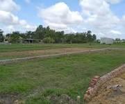1 Cho thuê đất trống 120m2  KDT 31ha Trâu Qùy- Gia Lâm