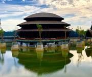 Vedana Resort Ninh Bình chỉ 900tr/căn, Bàn giao FULL NỘI THẤT Gỗ tự nhiên, Cam kết lợi nhuận tối thi