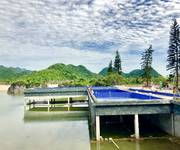 3 Vedana Resort Ninh Bình chỉ 900tr/căn, Bàn giao FULL NỘI THẤT Gỗ tự nhiên, Cam kết lợi nhuận tối thi