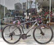 Xe đạp thể thao GIANT ESCAPE 1 2020