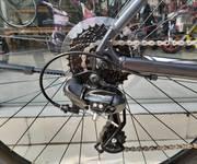 4 Xe đạp thể thao GIANT ESCAPE 1 2020