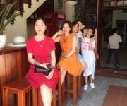 Sang lại nhà ngủ tập thể Nguyễn Tri Phương, Q.Thanh Khê - Đà Nẵng