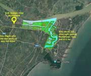 Đất nền Quảng Tâm gần quy hoạch Sun Group Sầm Sơn và thành phố Giáo dục Quốc tế Thanh Hóa
