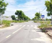 2 Bán lô đất khu số 3 Điện Ngọc sát bên cạnh trường Đh FPT, ĐH Phan Châu Trinh