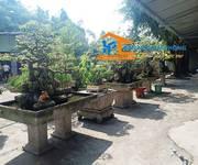9 Cho thuê nhà hàng và kho bãi mặt đường quốc lộ 10 chân cầu Kiền, Thủy Nguyên, Hải Phòng