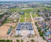 2 Bán đất biệt thự Cổ Dương-Tiên Dương-Đông Anh-Hà Nội