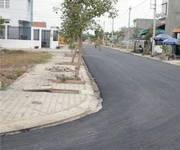 Bán nền đất 120m2 xã Tân Thông Hội, huyện Củ Chi, mặt tiền Quốc Lộ 22, gần bệnh viện Xuyên Á 780 tr