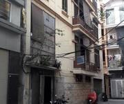1 Nhà 4 tầng góc phố Đông quan chính chủ 70m giá thoả thuận
