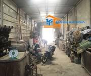3 Cho thuê nhà xưởng số 52A Nguyễn Văn Linh, An Đồng, An Dương, Hải Phòng
