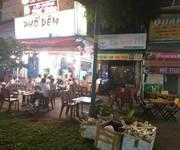 6 Chính chủ nhượng quán nhậu siêu đẹp đường Đồng đen, P11, Q.Tân Bình