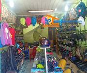Sang nhượng cửa hàng số 94 Phan Đăng Lưu, Kiến An, Hải Phòng
