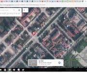 Tôi bán mảnh đất phân lô 200m2 tại khu trung tâm hành chính Nội Đồng,Đ
