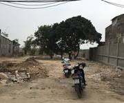 2 Bán đất nền tại xã Quảng Thọ, tp Sầm Sơn, Thanh Hoá  giá rẻ