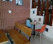 Sang nhượng quán cafe DT 40 m2 mặt tiền 4 m Phố Lương Văn Can Q.Hà Đông Hà Nội