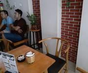1 Sang nhượng quán cafe DT 40 m2 mặt tiền 4 m Phố Lương Văn Can Q.Hà Đông Hà Nội