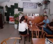 2 Sang nhượng quán cafe DT 40 m2 mặt tiền 4 m Phố Lương Văn Can Q.Hà Đông Hà Nội