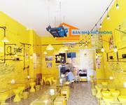 6 Sang nhượng quán Vàng Khè tại tầng 1 shophouse MG 02   05 Vicom số 1 Lê Thánh Tông, Ngô Quyền, Hải P