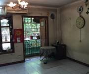 1 Chính chủ bán căn 206B5 khu tt Trung tự Đ Đa HN