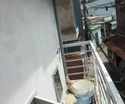 13 Nhà trung tâm quận Thanh Khê, đường Dũng Sĩ Thanh Khế giá 1490 trđ