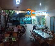 3 Sang nhượng quán Sala coffe số 618 Ngô Gia Tự tuyến 2, Hải An, Hải Phòng