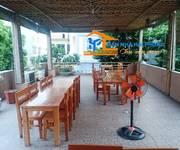 4 Sang nhượng quán Sala coffe số 618 Ngô Gia Tự tuyến 2, Hải An, Hải Phòng