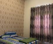 1 Biệt thự 505m2 hẻm xe hơi,5 phòng ngủ,đường Hùng Vương,P.10,TP.Đà Lạt.