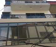 Cực Hott   Bán gấp nhà Thái Hà, 6 tầng thang máy, 60m, ô tô vào nhà, cho thuê