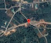 2 Bán đất mặt tiền đường vành đai Nam thành phố  đường tránh  TP Bảo Lộc, tỉnh Lâm Đồng
