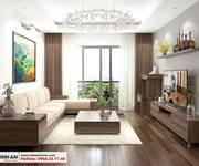 Cho thuê gấp căn hộ 2 phòng ngủ đầy đủ nội thất tại trung tâm TP Vũng Tàu giá 5 triệu/tháng