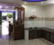 2 Cho thuê nhà nguyên căn 3 tầng đường Hồ tùng mậu. thích hopwj để ở, làm văn phòng,  kinh doanh