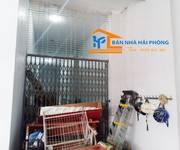 3 Cho thuê tầng 1 nhà mặt đường số 387 Miếu Hai Xã, Lê Chân, Hải Phòng