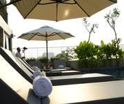 11 Căn hộ 2 phòng ngủ,có bể bơi, khu An Thượng - A407