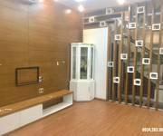 4 Bán nhà giả biệt thự thuộc khu phân lô Lê Hồng Phong, Hải An, Hải Phòng