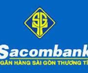 Ngày 29/09/2019 Sacombank Phát Mãi 38 nền đất liền kề Khu Tên Lửa