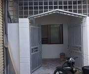 1 Bán nhà độc lập sân cổng riêng biệt tại Vĩnh Khê