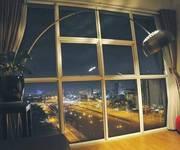 1 Chính chủ cần bán căn hộ lầu 12   lầu cao  chung cư Khánh Hội 3, Q.4.Nhà có diện tích 76m2, 2 phòng