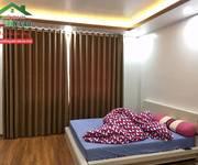 Bán nhà 4 tầng lô 16D Lê Hồng Phong, 60m2, hg TB, giá 4,5 tỷ nhà riêng tường, móng cọc nhồi
