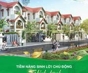 1 Bán đất nền dự án tại Dự án Kosy Mountain View, Lào Cai, Lào Cai diện tích 655tr/100m2