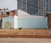 1 Còn duy nhất lô đường 12 Tam Bình, DT 80m2, sổ riêng, xây dựng tự do, đường rộng 6m, giá 2.75 tỷ